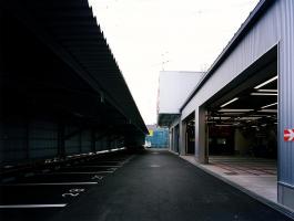 東京トヨペット 稲城店